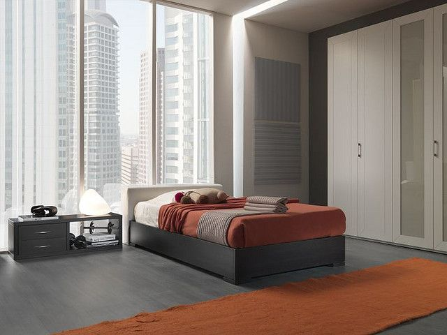 Help design my bedroom