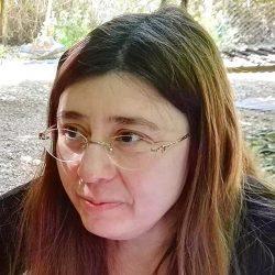 Анна Кац