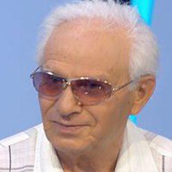 Авраам Шарнопольский