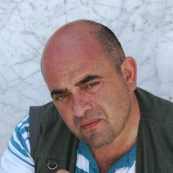 Давид Эйдельман