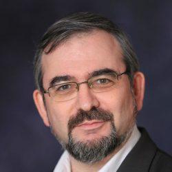 Григорий Котляр