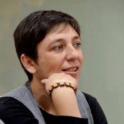 Ольга Куминова