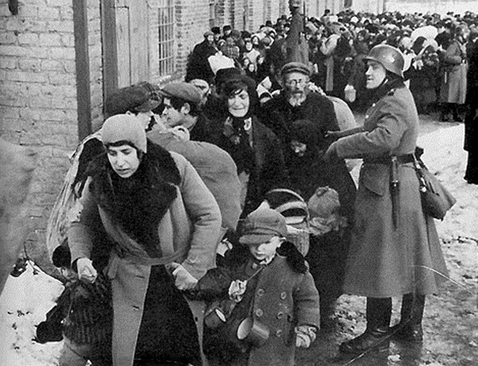 В Госдуме РФ предложили чипировать трудовых мигрантов: Это сделает их жизнь легче - Цензор.НЕТ 4427