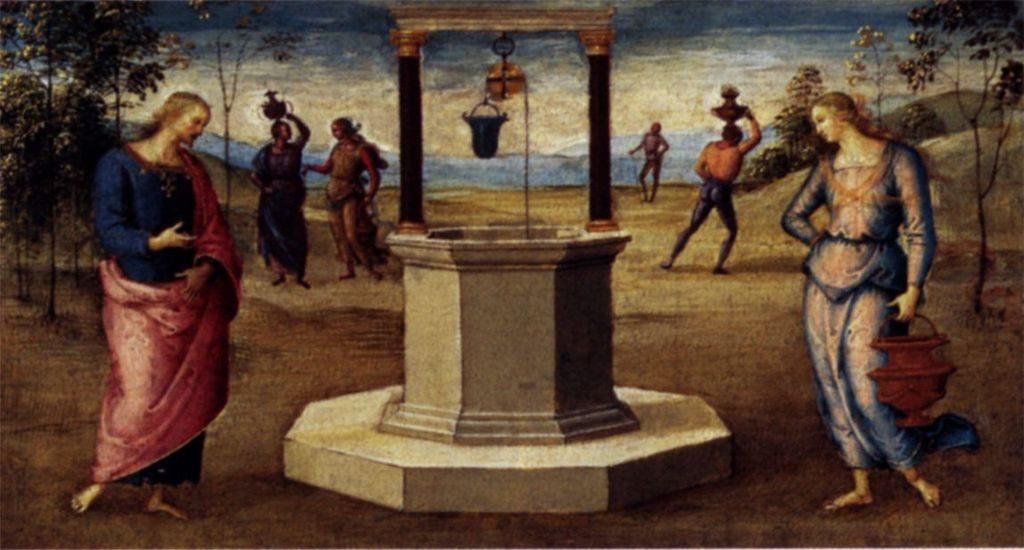 Евреи и выкресты: история одного феномена - relevant