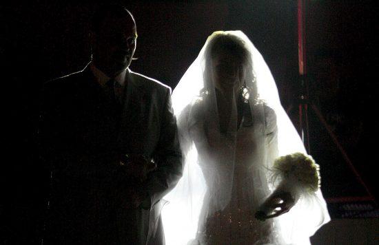 Неприятная правда о смешанных браках